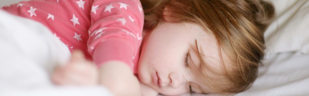 Significant tips to easily keep your toddler in bed